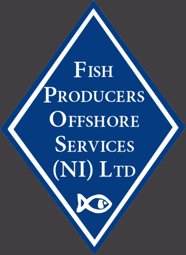 Fish Producers FP Offshore Services (NI)